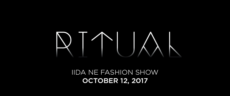 Exceptional The New England Chapter Of The International Interior Design Association  (IIDA) Presented Its 19th Annual Unconventional Fashion Show On October  12th To A ...